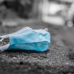 За сутки в Эстонии 20 новых случаев заражения коронавирусом