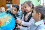 Не хватает живого общения: опрос показал отношение россиян к школьному онлайн-обучению