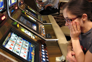 Зеркало казино Вулкан поможет получить доступ к любимым играм