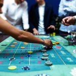 Онлайн-казино «Чемпион» собрал азартные игры от 8 производителей софта