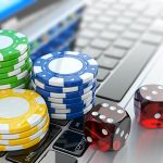 Онлайн-казино ZolotoLoto.com подарит яркие эмоции
