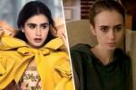 Как голливудские актрисы худеют для съёмок? Ума Турман, Натали Портман, Шарлиз Терон