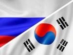 Корейцы обогнали по продажам российский автопром