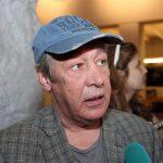 Неожиданно, но ожидаемо: Михаил Ефремов открестился от причастности к смертельному ДТП