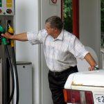 Почувствуй разницу: чем отличается солярка от дизельного топлива