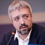 Россотрудничество и регионы России окажут поддержку зарубежным соотечественникам