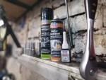 Три мощных средства, которые должны быть в каждом дачном гараже и сарае