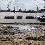 В России расширят федеральные трассы: за счет бюджета или обочин?