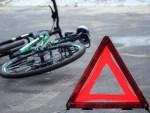 Велосипедом по ПДД: почему на граждан на великах нет управы