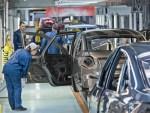 Власти мощно «загрузили» АВТОВАЗ работой по выпуску машин
