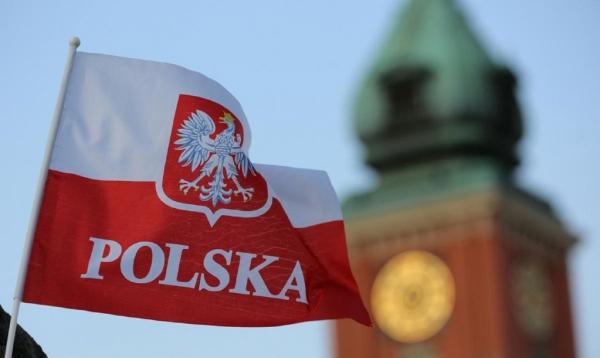 В Польше хотят арестовать диспетчеров, работавших при крушении Ту-154 под Смоленском в 2010 году