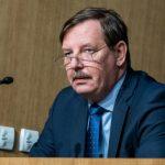Аас: Эстония оспорит требования шоссейного пакета ЕС в суде