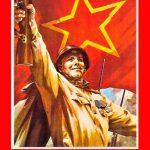 В Мехико пройдут акции «Бессмертный полк» и «Диктант Победы»