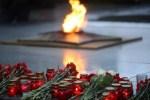 В Китае отдали дань памяти советским воинам, погибшим в войне с Японией