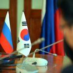Сотрудничество России и Южной Кореи продолжится Годом культурных обменов и фестивалем «Русские сезоны»