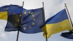 В ЕС пригрозили Украине отменить безвизовый режим