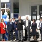 В Иркутске открылся учебный центр для преподавания русского языка иностранным студентам