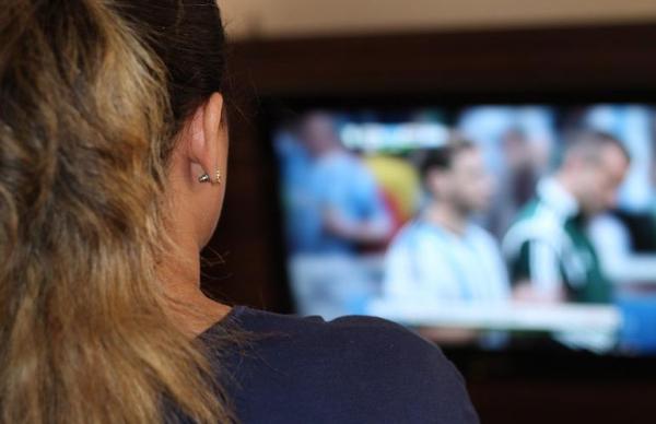 Шведский сериал о пароме «Эстония» покажут на эстонском ТВ