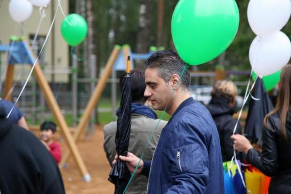 Эксперт: почему беженцы выбирают Германию, а не Латвию