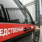 В СК РФ создадут отдел по расследованию фальсификации истории Отечества