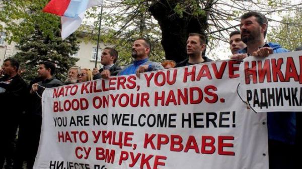 Друзья России в кабинетах НАТО. Новое правительство Черногории может стать проблемой для альянса
