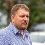 Алексей Могилянский: соцсети играют большую роль в формировании социального пространства