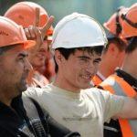 При содействии МВД около 1,5 млн иностранцев легализовали свой статус в РФ
