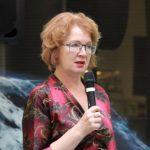 Яна Тоом рассказала, как ЕС может помочь жителям Ида-Вирумаа
