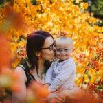 Благотворительность: шанс для солнечного мальчика