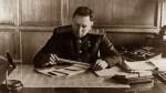 Исполнилось 120 лет со дня рождения авиаконструктора Семёна Лавочкина
