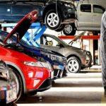 Скандал: почему латвийские водители платят за техосмотр больше других?