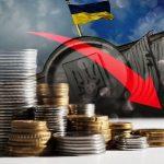 Виктор Медведчук призвал наладить экономические отношения России и Украины