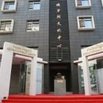 Дмитрий Медведев: «РКЦ в Пекине – центр притяжения для соотечественников и китайских друзей»