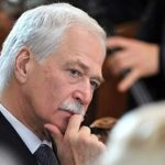 Борис Грызлов: невыполнение Украиной Минских соглашений блокирует работу контактной группы