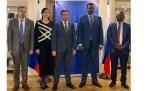 Россия расширяет гуманитарные связи со странами Африки
