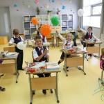 Русский центр в Варне поздравил школьников с началом нового учебного года