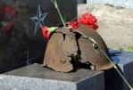Останки советских солдат нашли экспедиторы в Абхазии