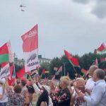 Более 20 белорусских IT-фирм намерены переехать в Литву
