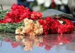 Посольство РФ помогло отремонтировать памятники советским воинам в Болгарии