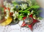 Подростки из русскоязычных семей Ливана приняли участие в «Зарнице» к 75-летию Победы