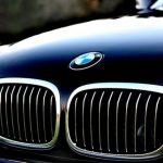 Полиция предупредила владельцев BMW о кражах в Харьюмаа