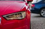 Автомобильный рынок Эстонии переживает спад