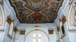 Старинный дворец, восстановленный на средства России, открыли в итальянской Аквиле