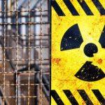 У ликвидаторов латвийского атомного реактора отобрали 684 287 евро