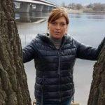 Пропавшая без вести в Риге Наталья найдена живой и здоровой