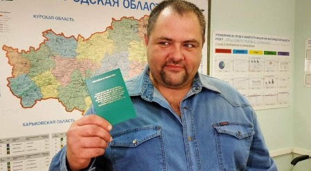 С начала года в Белгородскую область переехали 160 человек по программе переселения соотечественников