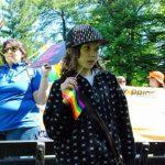 Латвийский психотерапевт: сексуальную ориентацию детей важно принять