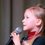 Музыкальную школу в Херсоне затравили из-за конкурса русской песни