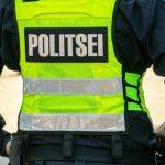 В Курессааре убит мужчина: подозреваемый задержан
