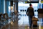 Исследование: эмиграция делает Латвию более латышской